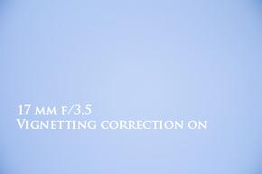 Vignetcorrection-on-17mm