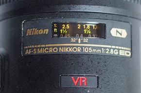 105-micro-nikkor