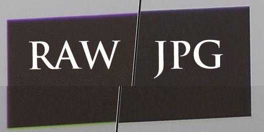 RAW-CA-vs-jpg-CA