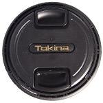 Tokina-11-16-cap