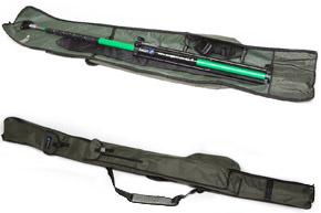 Megview-Xtra-bag