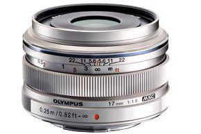 Olympus-17mm18