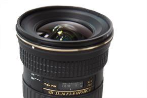 Tokina-11-16mm-II-review