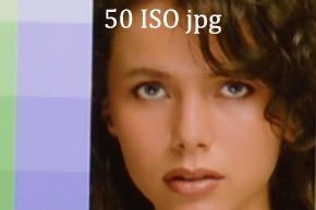 50isojpg