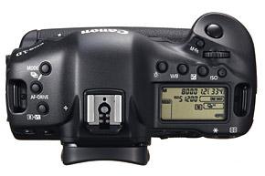 Canon-1dxtop