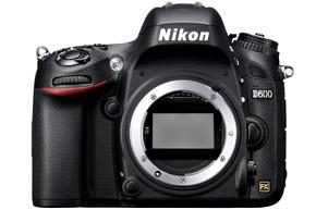 Nikon-D600-no-lens