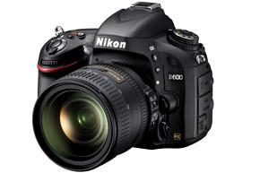 Nikon-D600-product