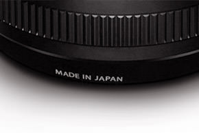 Fujinon-60mm-macro-lens