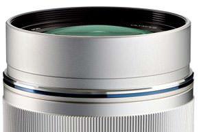 Olympus-75mm-macro-lens
