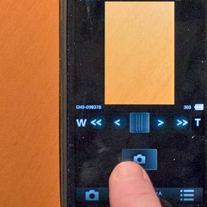 SmartphoneGH3