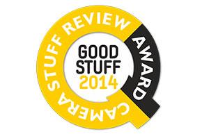 GS-award2014