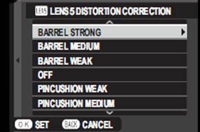 LensCorrections
