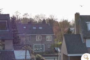 24mmflare