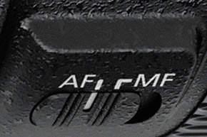 EF-24-70mm-f2 8L-II-USM-af-mf