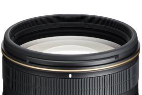 Nikon-70-200-28-test