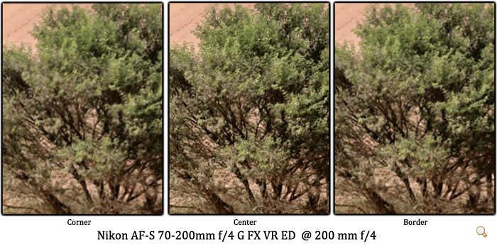 Nikon-70-200mmf4at200mm