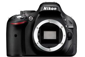 Nikon-D5200-product-image