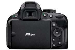 back-Nikon-D5200