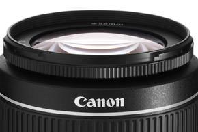 Canon-EF-S-18-55mmII