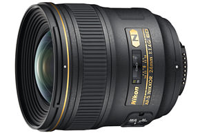 Nikon-24mm-14