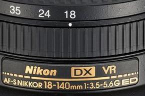 Nikon18140mmDX