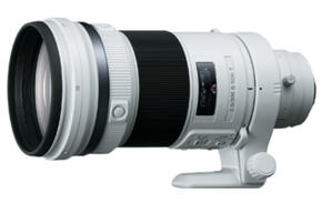 Sony300mm28