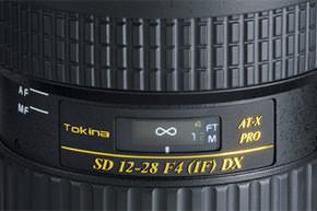 Tokina1228mm4b