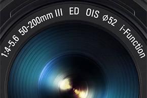 Samsung50200mm