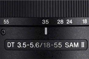 Sony1855mmII