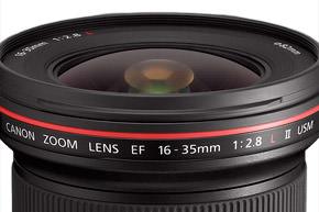 Canon-16 35mm