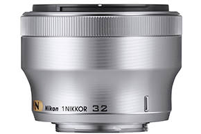 Nikon32mmnikkor