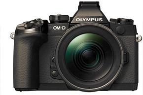 Olympus omd em1 test, Olympus cameratest, OMd EM1 test