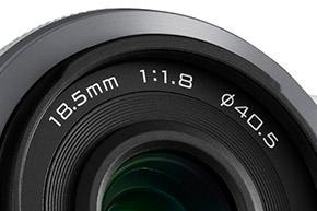 Nikon185
