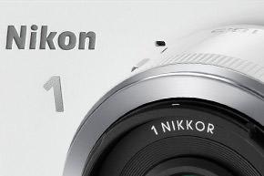 Nikon185mm
