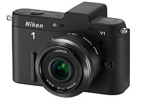 NikonV1plus185mm