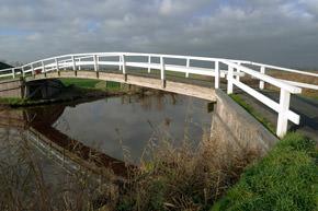 brug-voor-web