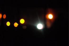glare1