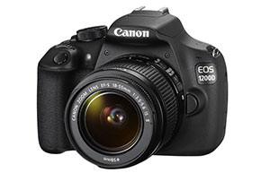 Canon-1200D--EF-S-18-55mm-IS-II