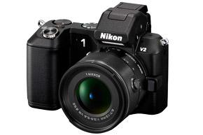 Nikon-V2