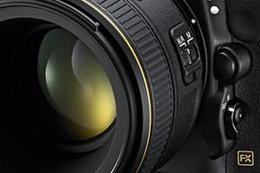Nikon58mmdetail