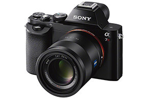 Sony-A7R-55mm