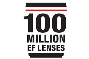 EF-100-Million-logo