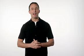 Matt, Canon EF 101 Youtube video's