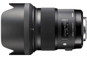 Sigma50mmArt