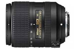 Nikon18300VRII210
