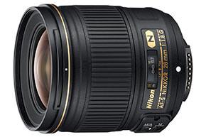 Nikon28mm1p8