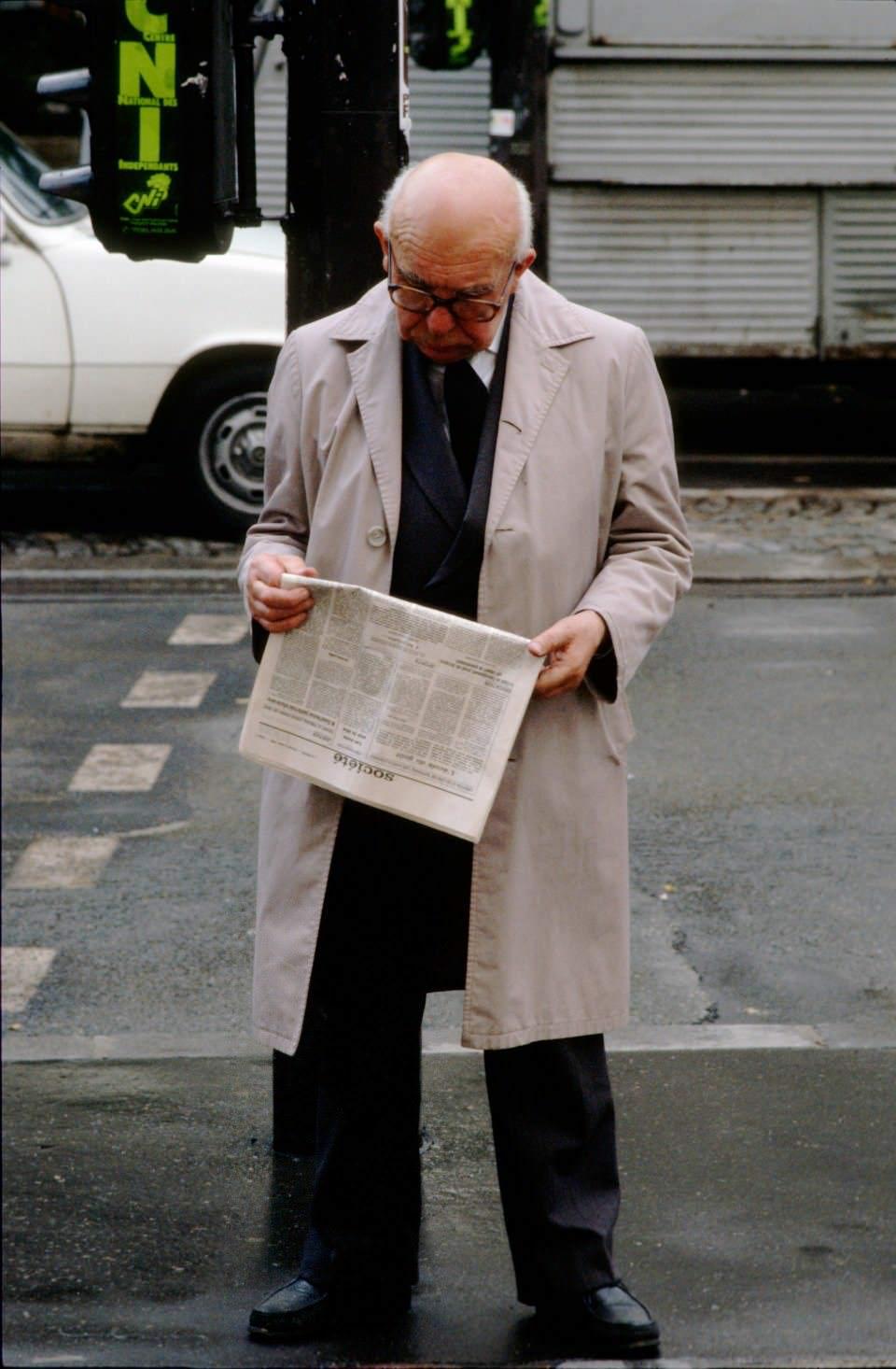 IFFO 1985 32