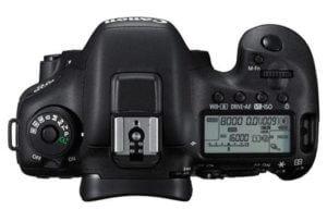 Canon7Dmk2700
