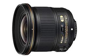 Nikon20mm1p8