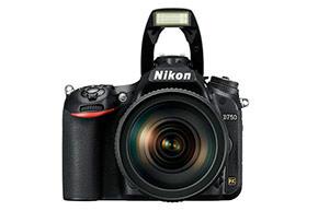 NikonD750flits
